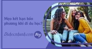 faq-meo-ket-ban-bon-phuong-khi-di-du-hoc